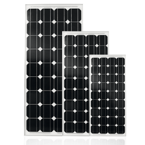 High Power Solar (1)